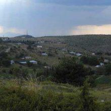 Tο διήμερο 3 και 4 Αυγούστου στον οικισμό ΠΑΡΧΑΡ της Τ.Κ Κομνηνών