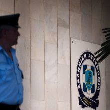 ΑΣΕΠ: Προκηρύχθηκε ο διαγωνισμός για 1.500 προσλήψεις ειδικών φρουρών στην ΕΛ.ΑΣ – Μέχρι πότε οι αιτήσεις