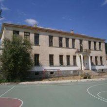 Εορδαία: Πρωτοβουλία για τη διάσωση του Βρανάκειου Δημοτικού Σχολείου Βλάστης