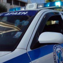 Συνελήφθη 47χρονος  σε περιοχή της Κοζάνης για κατοχή ναρκωτικών