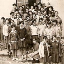 Την Παρασκευή 16 Αυγούστου, στις 12:00 το μεσημέρι, η πρώτη συνάντηση οικοτρόφων των Οικοτροφείων Σερβίων
