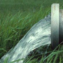 Για αυθαιρεσίες και κατά το δοκούν ερμηνεία των κανονιστικών αποφάσεων κατηγορεί τη Διεύθυνση Υδάτων Ηπείρου – Δυτ. Μακεδονίας η ΠΟΓΕΔΥ, που οδηγούν όπως λέει σε σημαντική καθυστέρηση την έκδοση των αδειών νερού