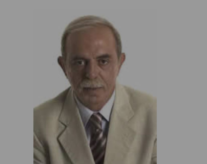 kozan.gr: Στον Ι.Ν. Αγ. Νικολάου, στη Σιάτιστα, αύριο Πέμπτη 22/8, η κηδεία του πρώην δημάρχου Σιάτιστας Κώστα Κοσμίδη