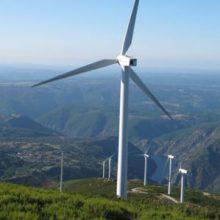 kozan.gr: Έγινε αποδεκτή η προσφυγή της εταιρείας Siemens Gamesa Renewable Energy Α.Ε. για την εγκατάσταση Αιολικού Πάρκου ισχύος 20,79MW σε γεωτεμάχιο έκτασης 2.432640,50 τ.μ. στη θέση «Βουρσάνα» του Δήμου Σερβίων  – Τι περιλαμβάνει η νέα τροποποιημένη πρόταση