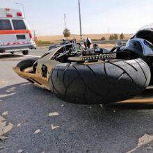 Φλώρινα: Θανατηφόρο τροχαίο δυστύχημα