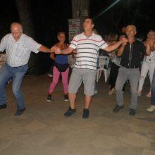 kozan.gr: Xόρεψαν και διασκέδασαν, το βράδυ της Παρασκευής 23/8, οι Ηπειρώτες της Κοζάνης (Φωτογραφίες & Βίντεο)