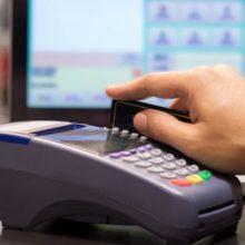 Ερχονται αλλαγές στις ανέπαφες συναλλαγές -Τι θα ισχύει από 14 Σεπτεμβρίου για πληρωμές με κάρτα