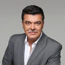 """Απάντηση του βουλευτή, Ανδρέα Πάτση στην ανακοίνωση του ΣΥΡΙΖΑ Γρεβενών για το Εθνικό Χιονοδρομικό Κέντρο Βασιλίτσας: Ο ΣΥΡΙΖΑ Γρεβενών πιστός στις αρχές της προπαγάνδας και του λαϊκισμού"""""""