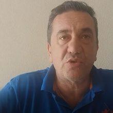 kozan.gr: Πτολεμαίδα: Αύριο Σάββατο οι τελικοί αγώνες τένις του πανελληνίου πρωταθλήματος τένις, επιπέδου Ε1, για ηλικίες 12 και 14 ετών, σε αγόρια και κορίτσια – Συμμετέχουν περισσότεροι από 200 αθλητές  (Βίντεο & Φωτογραφίες)