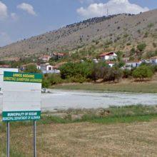 Καταγγελία αναγνώστη στο kozan.gr: Χωρίς δημοτικό φωτισμό μεγάλο τμήμα των Αλωνακίων