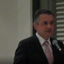 kozan.gr: Η ομιλία του νέου Περιφερειάρχη Δ. Μακεδονίας Γ. Κασαπίδη και των επί κεφαλής των παρατάξεων του νέου περιφερειακού συμβουλίου – «'Ανοιγμα» της Γ. Ζεμπιλιάδου για συνεργασία (Βίντεο)