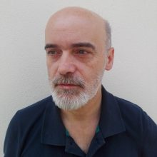 kozan.gr: Χύτρα ειδήσεων: Το Ν. Μπουκουβάλα θα προτείνει για πρόεδρο δημοτικού συμβουλίου Σερβίων ο Χρήστος Ελευθερίου