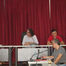 Δήμος Σερβίων: Πρόσκληση σε ενδιαφερόμενους επαγγελματίες που δραστηριοποιούνται σε εργασίες αποχιονισμού