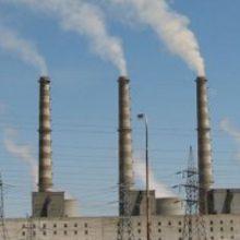 Η κυκλική οικονομία στους υπό απόσυρση Ατμοηλεκτρικούς Σταθμούς (ΑΗΣ) της ΔΕΗ (του Ξενοφώντα Κόζαρη)