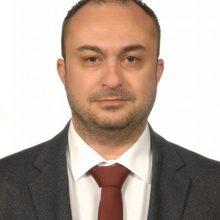 """kozan.gr: Το σχόλιο του Αντιπεριφερειάρχη Περιφερειακής Ανάπτυξης Νικόλαου Λυσσαρίδη, που προκαλεί ακόμη περισσότερη ανησυχία για την κατάσταση της Υψηλής Γέφυρας των Σερβίων: """"Σε 10-15 περίπου μέρες θα έχουμε κ την πρώτη μελέτη για να κάνουμε τις πρώτες επεμβάσεις στην γέφυρα έτσι ώστε να αποφευχθεί το μοιραίο"""""""