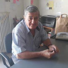 Εορδαία: Ούτε ηλεκτρικό, ούτε ασανσέρ στο γραφείο των Καρκινοπαθών