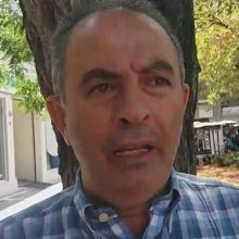 "kozan.gr: Γ. Αδαμίδης: ""Νέα ήθη στην Περιφέρεια Δυτικής Μακεδονίας. Έκτακτη συνεδρίαση του Περ. Συμβουλίου την Παρασκευή με θέμα""εξελίξεις στη ΔΕΗ"", χωρίς την συμμετοχή των εργαζομένων"""