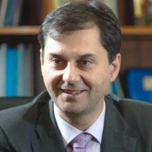 Επίσκεψη του Υπουργού Τουρισμού Χάρη Θεοχάρη σε Γρεβενά και Κοζάνη την Παρασκευή 6 Σεπτεμβρίου