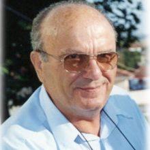 Η Λευκόβρυση πενθεί την απώλεια  του καλλίφωνου ιεροψάλτη της (του Δρ Τσακαλίδη   Χαραλ. Γεώργιου*)