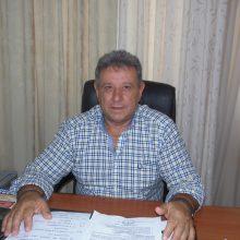 Kozan.gr: Κάλεσμα στους εργαζόμενους, ανέργους και συνταξιούχους, ώστε να συμμετέχουν στο εργατικό και κοινωνικό συλλαλητήριο στη Θεσσαλονίκη, απηύθυναν ο πρόεδρος και ο γραμματέας του Εργατικού Κέντρου Κοζάνης (Βίντεο)