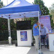 kozan.gr: ΙΕΚ-ΔΕΗ: Ημερίδες σε Κοζάνη και Πτολεμαΐδα στις 25 και 26 Σεπτεμβρίου με ομιλητή το γνωστό οδηγό αγώνων αυτοκινήτου Ιαβέρη (Bίντεο)