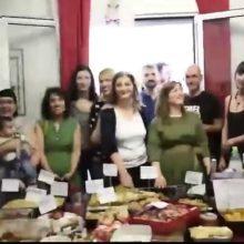 Γιατί να επιλέξει κάποιος το κέντρο Ξένων Γλωσσών Αventura στην Κοζάνη (Βίντεο)