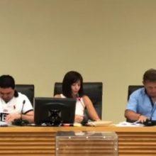 kozan.gr: Δ.Σ. Κοζάνης: Ποιοι εκλέγονται, από την κάθε παράταξη, στην Οικονομική Επιτροπή του Δήμου Κοζάνης (Βίντεο)