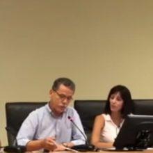 kozan.gr: Τους Αντιδημάρχους, για τη νέα αυτοδιοικητική περίοδο στο Δήμο Κοζάνης, ανακοίνωσε ο Δήμαρχος Λ. Μαλούτας – Νέα επιβεβαίωση του kozan.gr – Ποιοι ορίζονται και που ως Εντεταλμένοι Σύμβουλοι – Nέος Γενικός Γραμματέας ο Ν. Νικολάου  (Βίντεο)