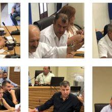 kozan.gr: Δείτε πρώτοι στο kozan.gr δηλώσεις μερικών εκ των νέων Αντιδημάρχων του Δήμου Κοζάνης (Bίντεο)