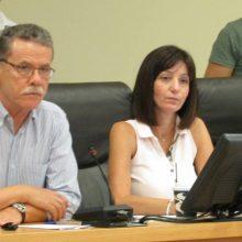 Συνεδριάζει την Δευτέρα 9/12 το Δημοτικό Συμβούλιο Κοζάνης, με πρώτο θέμα τα τέλη καθαριότητας και φωτισμού