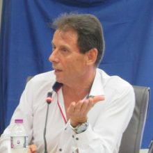 kozan.gr: «Χάκαραν» το προφίλ του Δημοτικού Συμβούλου Κοζάνης Φ. Κεχαγιά – Προσοχή σε όσους λάβουν μήνυμα από το προφίλ του, μέσω messenger, να μην απαντήσουν