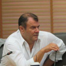 kozan.gr: Στην ίδρυση Δημοτικού Κτηνιατρείου προχωρά ο Δήμος Κοζάνης – Aίτημα στο Υπουργείο Αγροτικής Ανάπτυξης & Τροφίμων για παραχώρηση κτηρίου