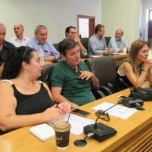 Λαϊκή Συσπείρωση Δήμου Κοζάνης: Αίτημα ένταξης θέματος εκτός ημερήσιας διάταξης στο δημοτικό συμβούλιο στις 24/08/2020 για την συμβολή του Δήμου και των παρατάξεων στην ικανοποίηση αιτημάτων των εργαζόμενων στην καθαριότητα των σχολείων