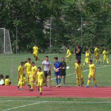 2ο τουρνουά ακαδημιών ποδοσφαίρου «ΑΣΤΕΡΙΟΣ  (ΓΙΟΥΛΗΣ) ΜΕΓΑΡΕΑΣ»  (Φωτογραφίες και βίντεο)