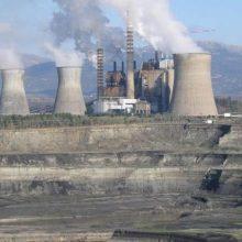 WWF : Η ιστορία της δίκαιης μετάβασης-Η μετάβαση στην εποχή μετά το κάρβουνο πρέπει να γίνει δίκαια και να μην αφήσει κανέναν πίσω