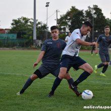 Δυνατό φιλικό μεταξύ ΦΣ Κοζάνη – Μακεδονικός Κοζάνης 3-2 (Βίντεο)