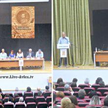 Μορφωτικός Όμιλος Σερβίων  «Τα Κάστρα»:  Η Παρουσίαση του Συγγράμματος του Θανάση Τσαρμανίδη (Βίντεο)