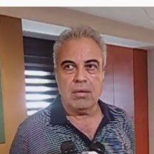 "kozan.gr: Μ. Στεργίου: ""Το βασικό σε μας είναι ότι θα χρεωθούμε αρκετά από τον ενιαίο Δήμο Σερβίων-Βελβεντού χωρίς πραγματικά να ήταν κάτι που μας αναλογούσε – Δεν έχουμε απορριμματοφόρο. Είναι κατεστραμμένο"" (Bίντεο)"