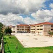 Πτολεμαΐδα: Επισπεύδονται οι διαδικασίες για την καθίζηση στο 9ο Δημοτικό Σχολείο