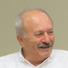 Eπιβεβαίωση του kozan.gr: Τον Κ. Κυτίδη πρότεινε για Πρόεδρο της ΔΕΥΑ Κοζάνης ο δήμαρχος Λ. Μαλούτας – Η πρώτη δήλωσή του – Ποιοι άλλοι εκλέγονται στο Διοικητικό Συμβούλιο (Bίντεο)