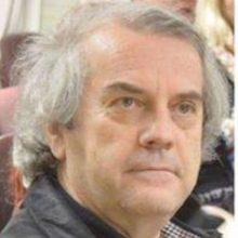 """kozan.gr: Β. Καραγιάννης: """"Kοβεντάρειος = αγελαδάρειος αφού κοβεντάρος στην σλαβικην = γελαδαρης"""""""