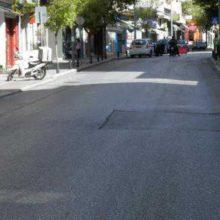 kozan.gr: Κοζάνη: Κλειστή, για τα αυτοκίνητα, η οδός Π. Μελά, από το ύψος της οδού Παλαιολόγου μέχρι την πλατεία 28ης Οκτωβρίου, από τις 16.00 μέχρι τις 21.00 την Κυριακή 22/9