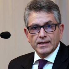 """Γεράσιμος Θωμάς: Στα 3,7 – 4,4 δις. ευρώ οι επενδύσεις με """"σφραγίδα ΕΕ"""" για την απολιγνιτοποίηση"""