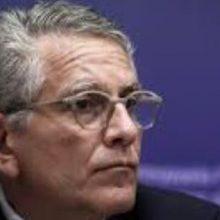 Γ. Θωμάς: Ευθύνες σε ΣΥΡΙΖΑ και την προηγούμενη περιφερειακή αρχή που δεν προχώρησε η επέκταση του αερίου στη Δ. Μακεδονία
