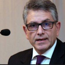 Τριήμερη επίσκεψη Γ. Θωμά από σήμερα στη Δυτική Μακεδονία – Ο υφυπουργός Ενέργειας θα δώσει το «παρών» μεταξύ άλλων σε τοπικά ορυχεία και λιγνιτικές μονάδες της ΔΕΗ