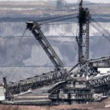 «Αιχμάλωτοι» της ΔΕΗ και της απολιγνιτοποίησης οι εργολάβοι στα ορυχεία – Προειδοποιούν για απολύσεις και κινητοποιήσεις