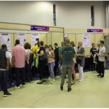 Συμμετοχή Ομάδων του Πανεπιστημίου Δυτικής Μακεδονίας στο 10o φεστιβάλ Βιομηχανικής Πληροφορικής – i2fest