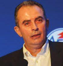 """Γ. Αδαμίδης: """"Μήπως θα μπορούσε η διοίκηση της ΔΕΗ να ενημερώσει τους μετόχους ποιος είναι ο ακριβής αριθμός των πελατών που έχασε η επιχείρηση;"""""""