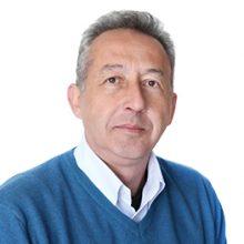Για «προσωπικούς και επαγγελματικούς λόγους» δεν αποδέχεται το διορισμό του ως Γενικού Γραμματέα ο κ. Τσέτσιλας Ιωάννης