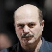 kozan.gr: Την παράδοση του οικονομικού – απολογισμού, από το προηγούμενο, στο νέο Διοικητικό Συμβούλιο του ΔΗΠΕΘΕ Κοζάνης, αναλαμβάνει, με ανάθεση έργου, ο Γιάννης Καραχισαρίδης